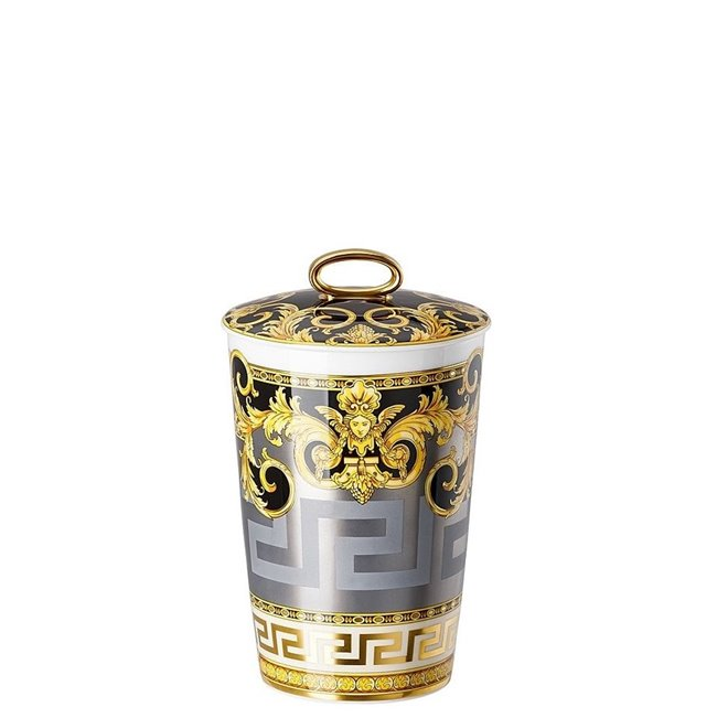 VERSACE Prestige Gala Scented Candle