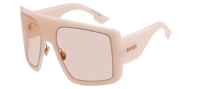 Dior SoLight 1 Ivory