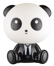 Panda LED Night Light
