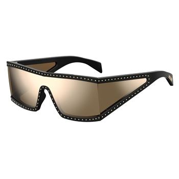 5f496ade4430 Moschino Sunglasses MOS004/S 2M2