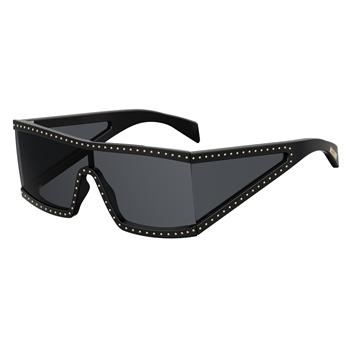 3a65e2c338ba Moschino Sunglasses MOS004/S 08A