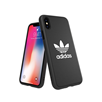 Adidas Iphone X Logo Case Black 31584