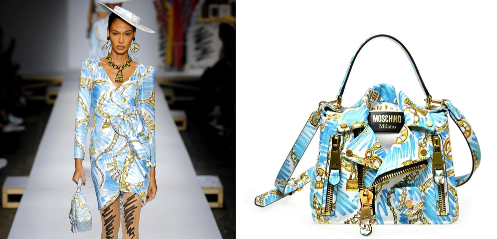 MOSCHINO BAGS RUNWAY LOOK FEB 2019 1700x820kopie.jpg