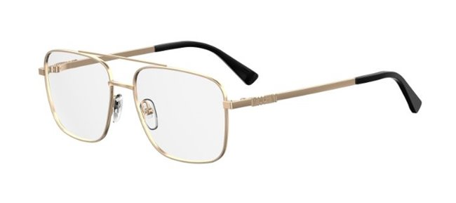 MOSCHINO Sunglasses MOS532 000