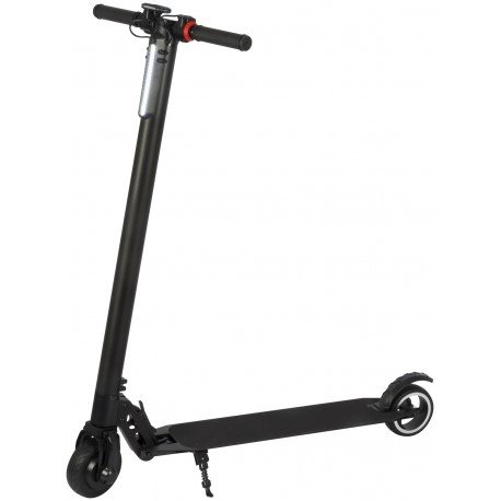 Timeless Electric Scooter HT-T2 6,5