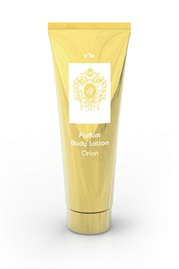 Tiziana Terenzi Orion Body Lotion 50ml